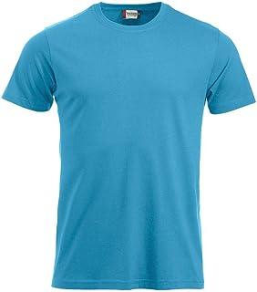 Clique New Classic T-Shirt Uomo