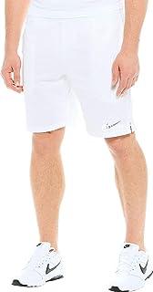 Nike Men's Court 9 Short