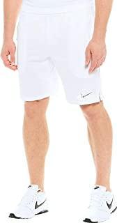 Nike Men's Court 9