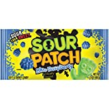 Sour Patch Kids Fruit & Chewy Sweets