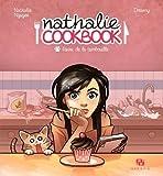 Nathalie Cookbook - Reine de la tambouille