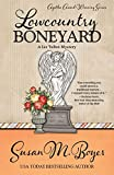 Image of Lowcountry Boneyard (A Liz Talbot Mystery) (Volume 3)