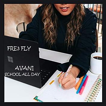 Avani School All Day