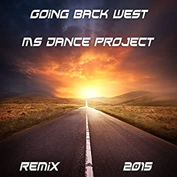 Going Back West (Remix 2015)