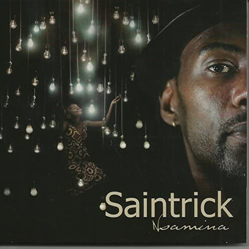 Saintrick