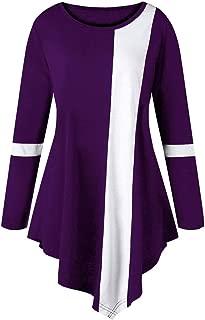plus size female clergy shirts