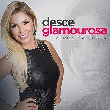 Desce Glamourosa