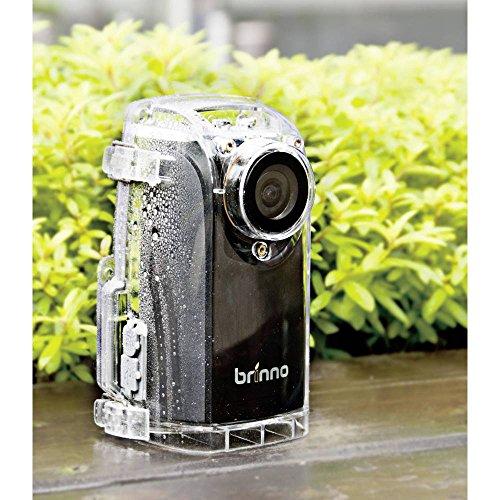 Brinno ATH120 Gehäuse Passend TLC-200 Pro