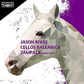 Zampala (Radio Edit)