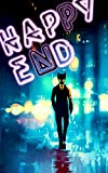 Happy End: Märchen aus der Welt des Verbrechens (Saint Falls 1)