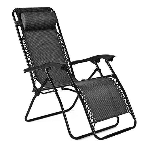 silla cero gravedad mexico fabricante Flexzion