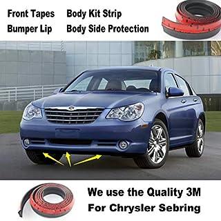 Suchergebnis Auf Für Chrysler Pt Cruiser Car Styling Karosserie Anbauteile Ersatz Tuning V Auto Motorrad