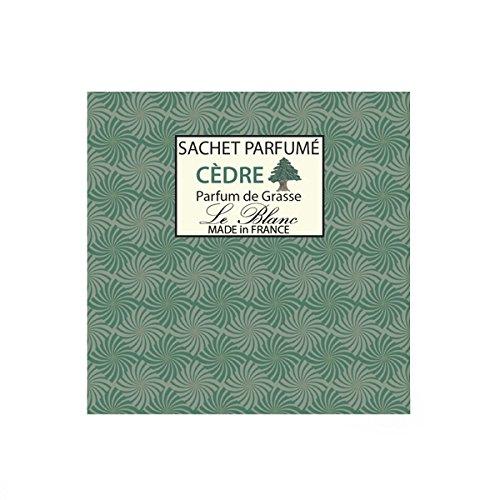 contexture 200/fils Cantonni/ère de lit Rayyan Linen en percale pliss/é /à 100 /% en coton /égyptien de couleur blanche king size