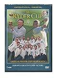 Ryder Cup Ryder Cup - Vaso