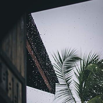 #1 Calm & Soft Rain Tracks for Ultimate Serenity