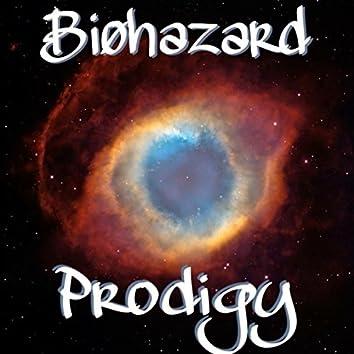 Prodigy (Remix)