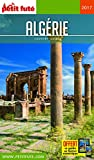 Guide Algérie 2017 Petit Futé