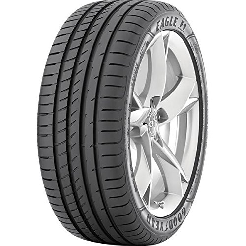 GOODYEAR 225/55YR16 99Y XL EAGLE F1 ASYMMETRIC-2