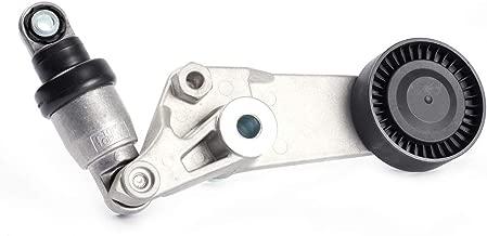 L&C Timing Chain Tensioner Pulley FOR TOYOTA COROLLA 08-98 MATRIX 08-03 MR2 SPYDER 05-00 16620-22010 16620-0W091 16620-0W092
