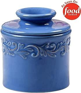 Best blue bell succulent Reviews