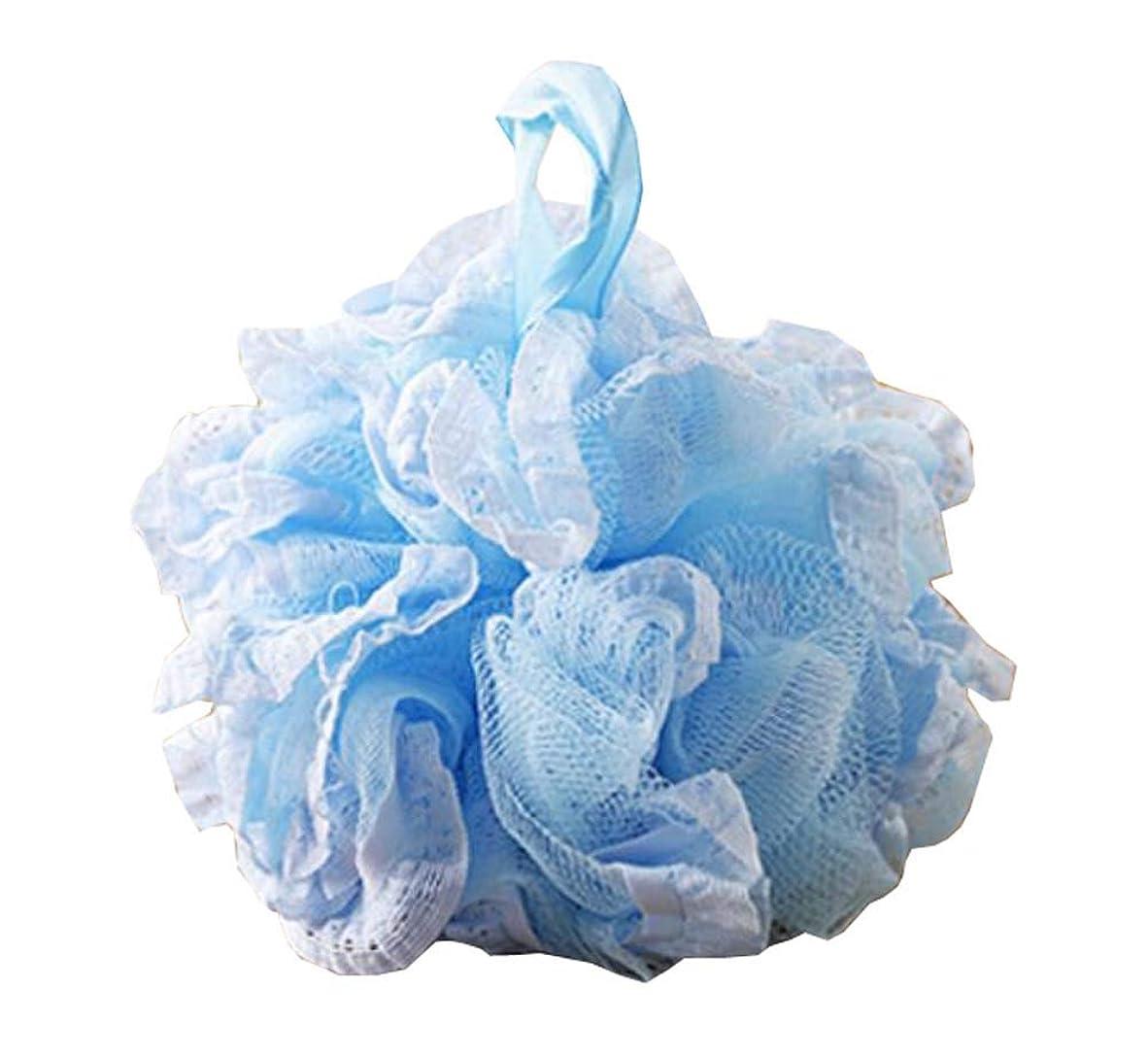 事件、出来事メロドラマ妊娠した柔らかいバスボール美しいラビングバスタオル