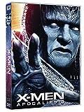X-Men Apocalipsis [DVD]