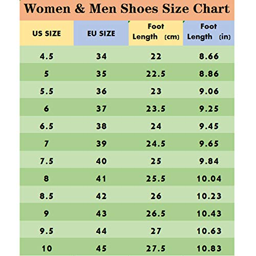 Stylish Women's High Boots Comfortable Combat Boots with Good Support Flexible Leather Low Heel Ladies Footwear for Performance Party Shoot,Black,36