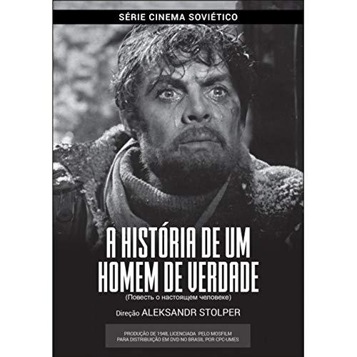 A História de Um Homem de Verdade (1948)