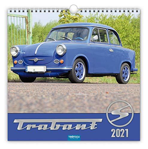 Technikkalender