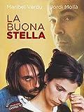 La Buona Stella