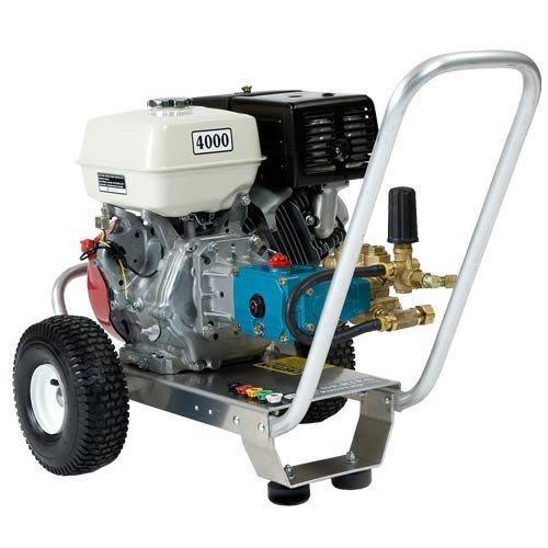 PressurePro E4040HC