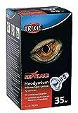 Trixie Neodymium Basking Spot Lamp, 35 Watt, 63 x 100 mm