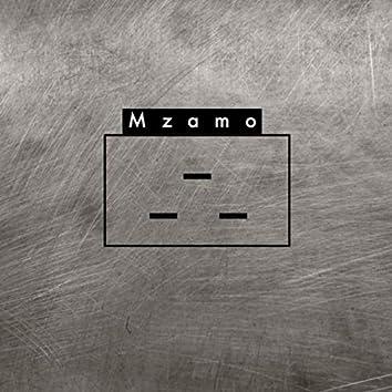 Uzalo (Instrumental Version)