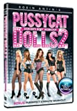 Pussycat Dolls 2 - Dancer's Body Workout [DVD] [Reino Unido]