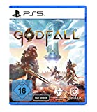 Godfall (PS5)