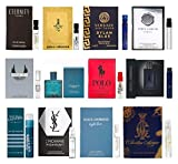 Chrome Cologne Samples - Best Reviews Guide