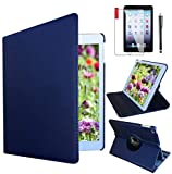 iPad Air 2 Case (2014 Release), with Sleep/Wake for...