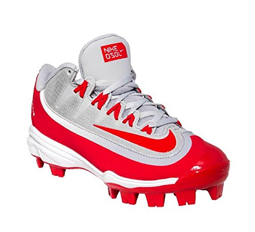 Nike Men's Huarache 2KFilth Pro Baseball Cleat