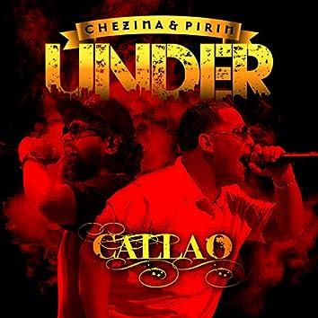 Under Callao