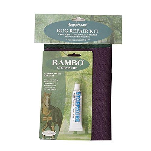 Horseware Rambo Rug Repair Kit