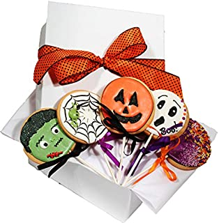 Best stauffers halloween cookies Reviews