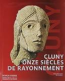 Cluny 910-2010, onze siècles de rayonnement