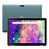 Tablette Tactile 10-Pouces Android 9.0 - Winnovo T10 3 Go RAM 32 Go Stockage Quad...