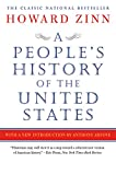 A People's History of the United States (English Edition) - Format Kindle - 1,49 €