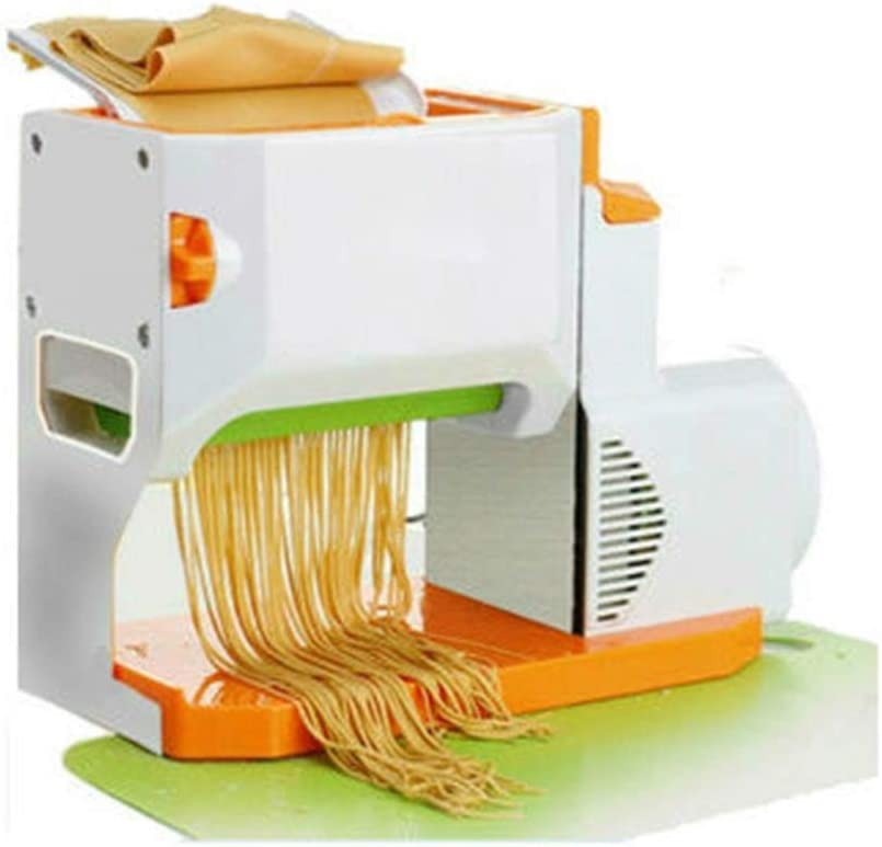 WXQ-XQ Delicate Pasta sold out Maker Dual-use shopping Past Multifunction Electric