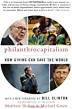 giving world