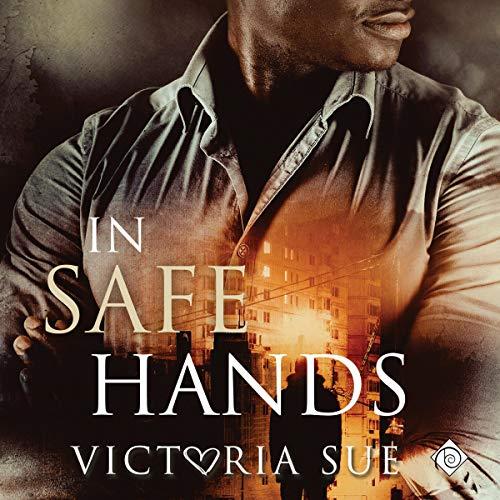 In Safe Hands Titelbild