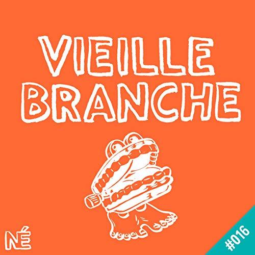 Jean-Paul Ribes     Vieille Branche 16              De :                                                                                                                                 Marie Misset                               Lu par :                                                                                                                                 Jean-Paul Ribes,                                                                                        Marie Misset                      Durée : 50 min     Pas de notations     Global 0,0