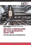 Diseño y fabricación de una grabadora láser CNC: Una alternativa para el grabado láser