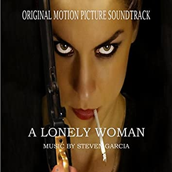 A Lonely Woman (Original Motion Picture Soundtrack)